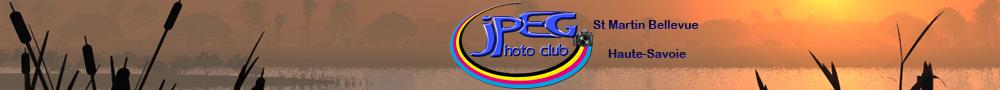 JPEG PhotoClub