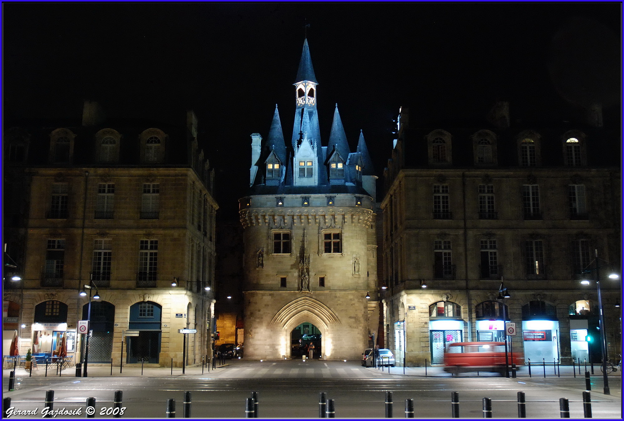 F vrier 2017 jpeg photoclub for Porte cailhau